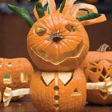 pumpkin carving tools for kids. easy pumpkin faces ideas carving kids holiday activities tools for