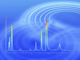 Gas Chromatography What It Is And How It Works