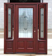 front doors with side windowsOperable Sidelights  Venting Sidelites  Multipoint Sidelight Options