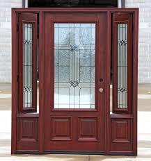 operable sidelight that opens operable sidelights doors