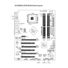 foxconn motherboard wiring diagram newspaper info acer apple samsung dell hp compaq toshiba ibm lenovo sony asus gateway laptop laptops notebook notebooks screen screens display displays