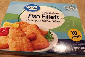 great value crispy breaded fish fillets 3 jpg