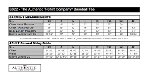 Atc Clothing Size Chart 56 Veracious Nike Junior Size Guide