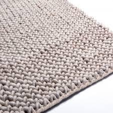 lisboa 110 luxury wool rug by itc