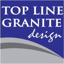 Image result for topline granite
