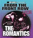 From the Front Row Live album by The Romantics