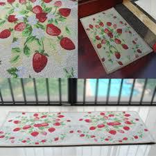 kitchen strawberry rug strawberry kitchen set mohawk kitchen rugs cool kitchen rugs chef kitchen rugs kitchen