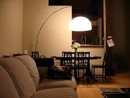 Lampadari Da Bagno Ikea : Lampade per bagno ikea pasionwe