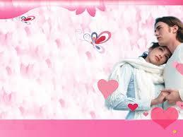 Love Is Treasure Love Feeling Wallpaper Love Feeling Pictures