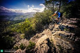 essay mountain biking 91 121 113 106 essay mountain biking