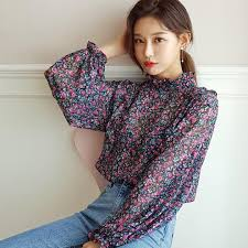 プチプラから大人向けまで日本で買える韓国のファッション通販サイト25