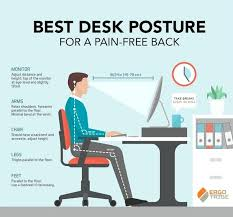 office feng shui desk. Feng Shui Office Table Desk And Layout