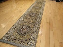 18 runner rug home decor 3 ft runner rugs modern rugs runners wide hallway runners ft runner 3 x 18 rug runner