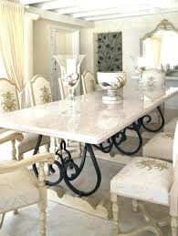 round marble dining table designs medium size of kitchen table beautiful round marble g tables magnificent