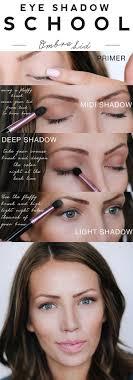 20 makeup tricks every needs to know makeup nuovogennarino 20 eye shadow hacks tips and tricks