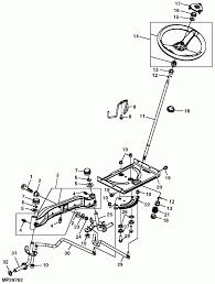 Electrical wiring john deere l wiring harness diagram electrical