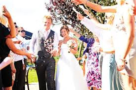 Best acoustic guitar songs for wedding processional home best acoustic guitar songs for wedding processional. 12 Wedding Ceremony Songs Walking In And Walking Out Wedding Ideas