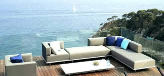 outdoor furniture high end. High End Outdoor Furniture Patio Stylish Garden . H
