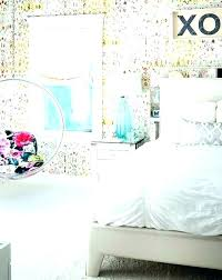 hanging chairs for bedrooms hanging chairs for bedroom chair hanging chairs for bedrooms ikea uk bedroom design ideas