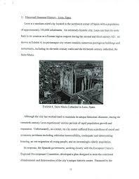 on doors essay child labour wikipedia