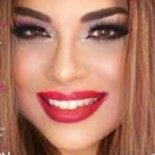 Sonia Daugherty Facebook, Twitter & MySpace on PeekYou