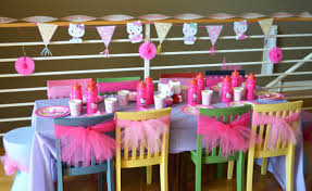 a how to hello kitty birthday party ay mama a how to hello kitty birthday party