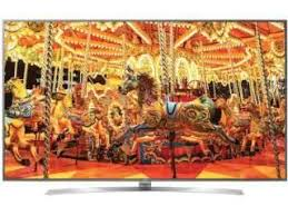 haier 75 inch tv. lg 75uh656t 75 inch led 4k tv haier tv t