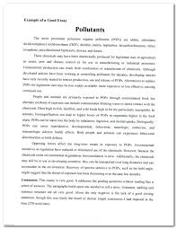 examples of definition essays topics definition essay on fate bit  examples of definition essays topics how write good definition essay