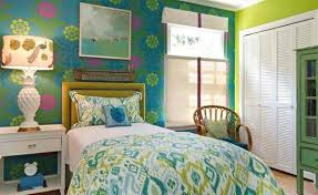 blue and green bedroom. Bedroom Colors Ideas Blue Green Color Design And