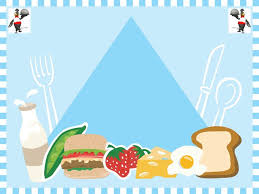Free Food Powerpoint Templates Quality Free Animation Slide Powerpoint Templates For