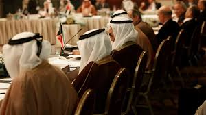 Image result for opec cartel members