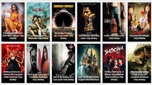 south film 2020 ke hindi news film 2020