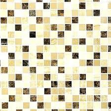 Floor design texture Seamless Bathroom Floor Tiles Design Texture Bathroom Floor Tiles Texture Kitchen Tiles Texture For Designs Peaceful Design Bathroom Floor Tiles Design Texture Bathroom Floor Tiles Texture