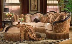 102 best tufted furniture images on pinterest in star furniture san antonio 34dz9utwr3xdxe1v2qd2iy