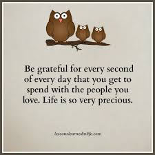 Life Is Precious Quotes Fascinating Lessons Learned In LifeLife Is So Very Precious Lessons Learned