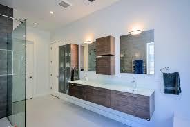 european bathroom vanities. Bathroom Cabinets By BMT (Italy) Contemporary-bathroom European Vanities H