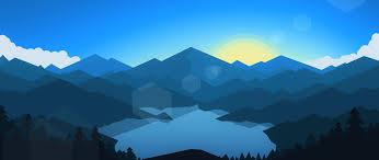 2560 X 1080 Wallpaper - Best Wallpaper