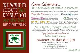 holiday party office invitation wording corporate holiday party invitation wording as an alternative for your fair