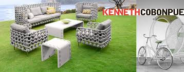 kenneth cobonpue furniture. kenneth cobonpue lamps and chairs furniture r