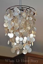 Diy Kitchen Lighting Fixtures Furniture Absorbing Glass Kitchen Light Fixtures 60 Coolest Diy