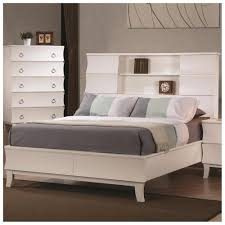decorating graceful headboards for queen beds 11 king bookcase headboard andrea outloud and bed appealing bookshelf