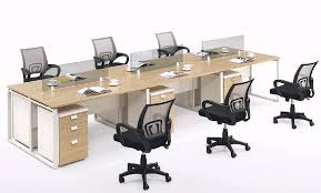 office workstation design. Modern Office Workstation And Latest Furniture Partition,office Cubicle Design