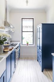 Plus there are other small kitchen appliances that actually cook meals quickly. Remodeling 101 8 Sources For High End Used Appliances
