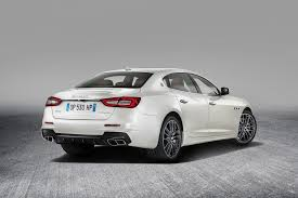 2018 maserati 4 door. delighful 2018 4  9 and 2018 maserati door o