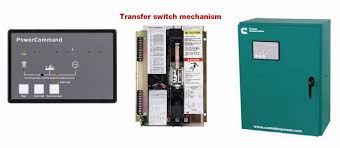 onan transfer switch wiring diagram onan image onan automatic transfer switch wiring diagram wiring diagram and on onan transfer switch wiring diagram