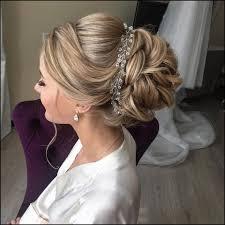 Haarfrisuren Für Lange Haare Herrlich Hochzeit Frisur Ideen Für