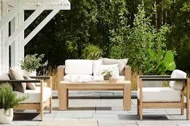 garden furniture near me. Medium Size Of Patio:deck Sectional Wooden Patio Set Cheap Furniture Near Me Outdoor Garden I