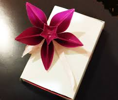 Gift Box Decoration Ideas Gift Decoration Ideas Image Gallery Pics On Gift Boxes Decorations 66