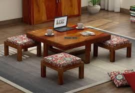 furniture design table. Centre Table Online, Tea In India Furniture Design R