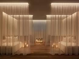 hotel the miami beach